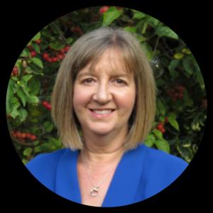 Joanne Demirkazik, Beverley Counselling